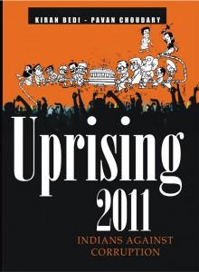 uprising-2011