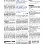 tt-why-lie-at-all-nov15.pdf ima cfo connectjpg_Page3