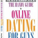 Dating 7